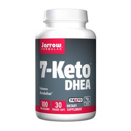7-Keto DHEA (30 veg caps)