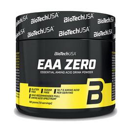 EAA Zero (182 g)