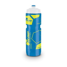Racing Bottle Blue (650 ml)