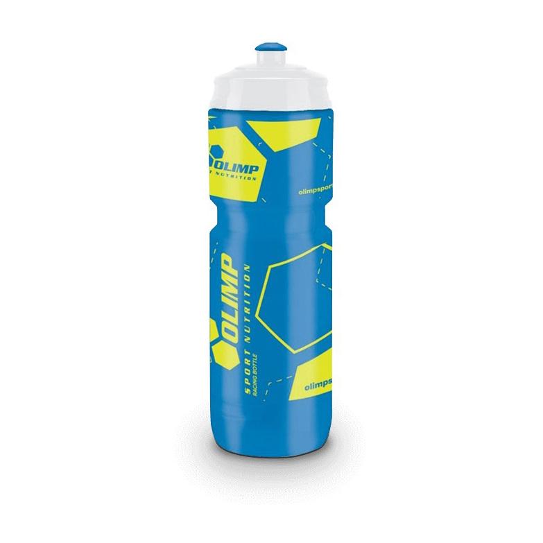 Racing Bottle Blue (650 ml)