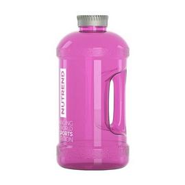 Gallon Pink (2 l)