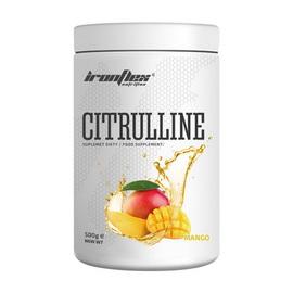 Citrulline (500 g)