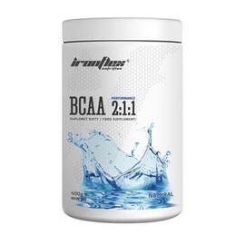 BCAA 2:1:1 Natural (400 g)