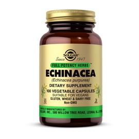 Echinacea (100 veg caps)