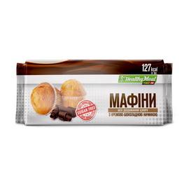 Мафины (1 x 70 g)