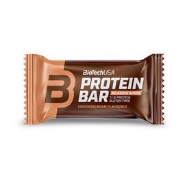 Protein Bar (1 x 35 g)