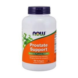 Prostate Support (180 softgels)