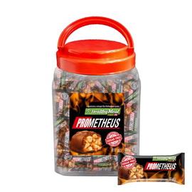 Prometheus Sugar Free (810 g)
