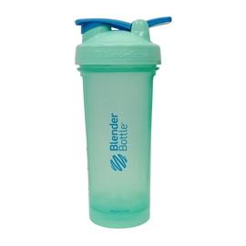 Blender Bottle Special Edition Mint & Blue (828 ml)