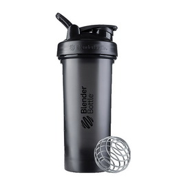 Blender Bottle Classic Black (828 ml)