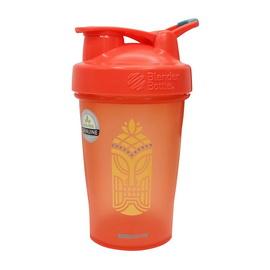 Blender Bottle Special Edition Orange (600 ml)