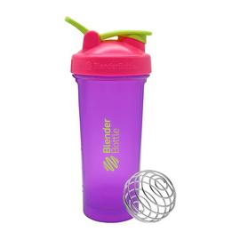 Blender Bottle Special Edition Pink (828 ml)