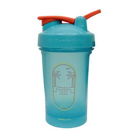 Blender Bottle Special Edition Teal (600 ml)