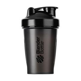 Blender Bottle Black (600 ml)