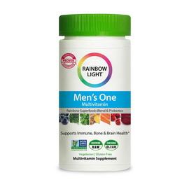 Men's One (150 tabs)