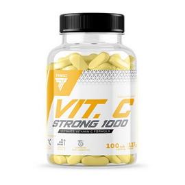 Vit.C Strong 1000 (100 tabs)