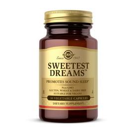 Sweetest Dreams (30 veg caps)