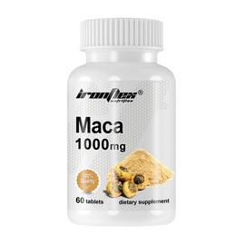 Maca 1000 mg (60 tabs)