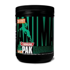 Animal Immune Pak (327 g)