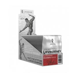 Levro Whey Supreme (1 x 30 g)