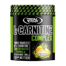 L-Carnitine Complex (300 g)