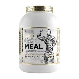 Gold Oat Meal (3 kg)