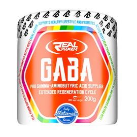 GABA (200 g)