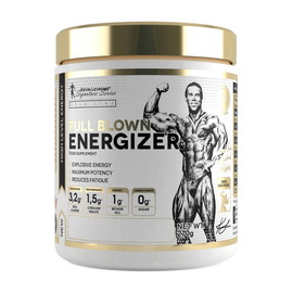Full Blown Energizer (270 g)