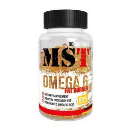 Omega 6 Fat Burner (90 softgels)