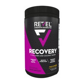 Recovery (360 g)