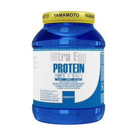 Ultra Egg Protein (700 g)