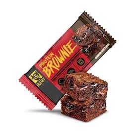 Protein Brownie (1 x 58 g)