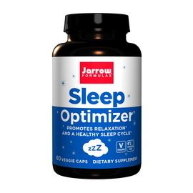 Sleep Optimizer (60 veg caps)