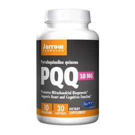 PQQ 10 mg (30 caps)