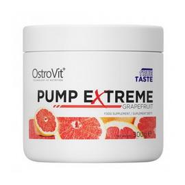 Pump Extreme (300 g)
