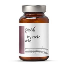 Thyroid Aid (90 caps)