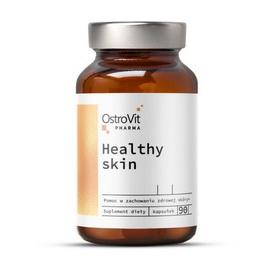 Healthy Skin (90 caps)