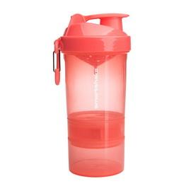 SmartShake Original2Go Coral (600 ml)