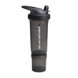 SmartShake Revive Junior Space Gray (300 ml)