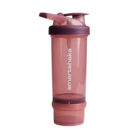SmartShake Revive Deep Rose (750 ml)