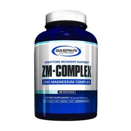 ZM-Complex (90 caps)