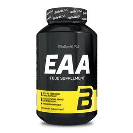 EAA (200 caps)