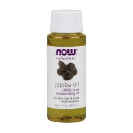 Jojoba Oil Pure (30 ml)