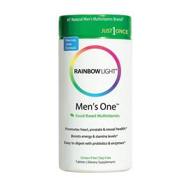 Men's One (60 tabs)