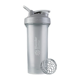 Blender Bottle Classic Pebble Grey (828 ml)