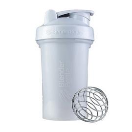 Blender Bottle Classic White (600 ml)