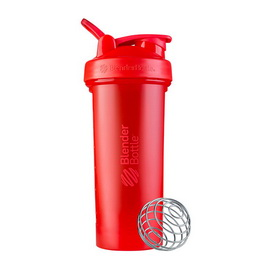 Blender Bottle Classic Red (828 ml)