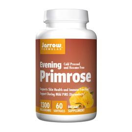 Evening Primrose 1300 mg (60 softgels)