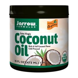 Coconut Oil Extra Virgin (473 ml)
