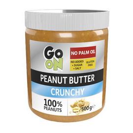 Peanut Butter Crunch (500 g)
